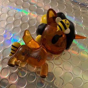 Tokidoki Unicorno Figurine